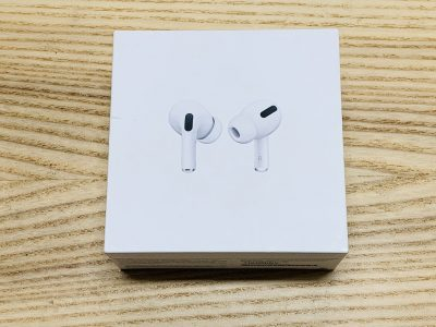 AirPods Pro - Excellent Grade