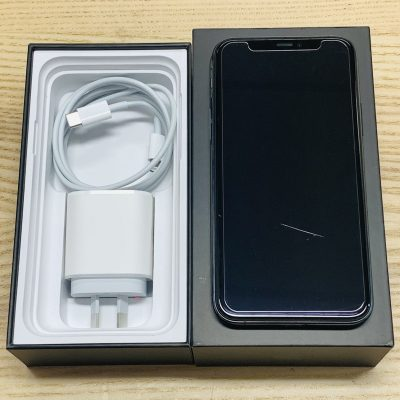 iPhone 11 Pro Green - Good Grade
